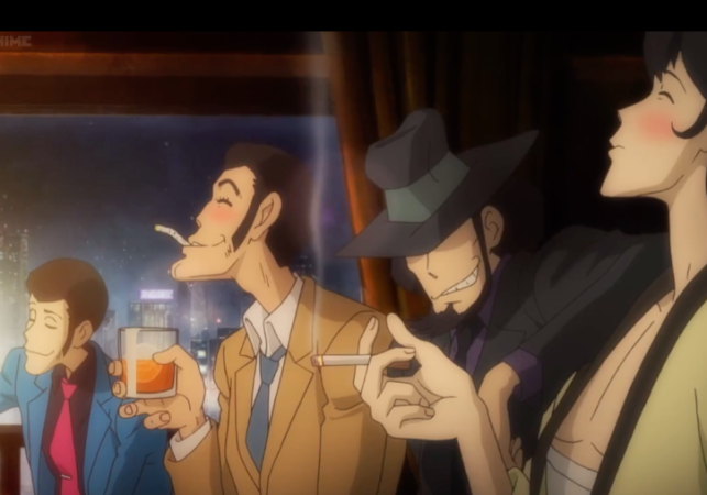 Lupin_III__Part_V-5
