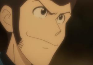lupin-smile