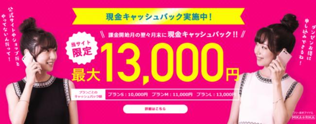 uq_campaign