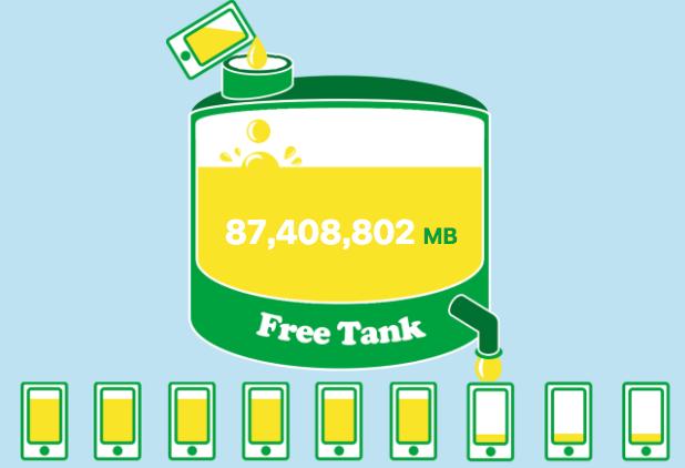 free-tank-mineo