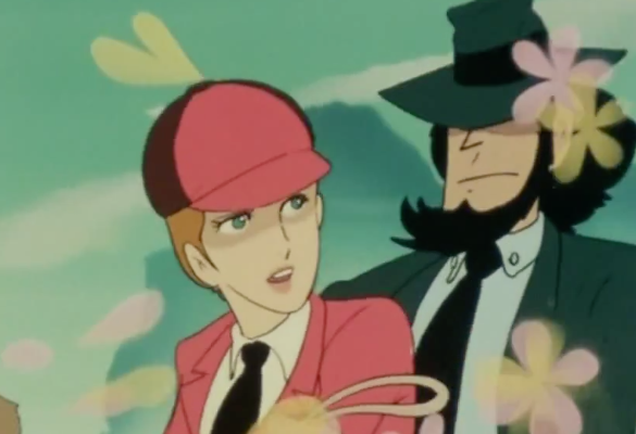 jigen-to-angelica