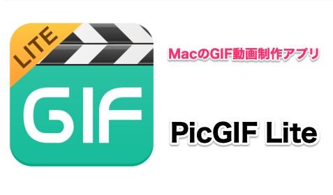 picgif4