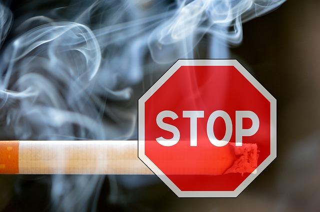 smoking-stop