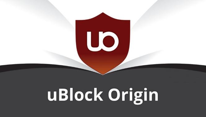 ublock_origin2