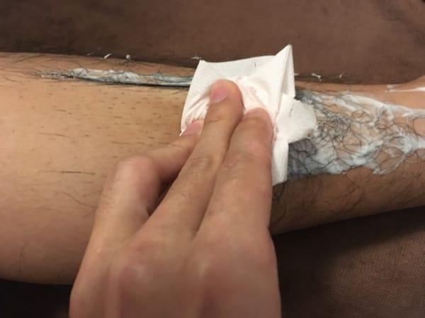 bodio-remover-cream-review4