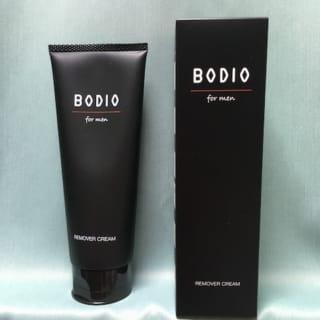 bodio-remover-cream1