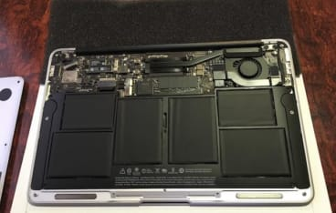 macbook-battery-change22