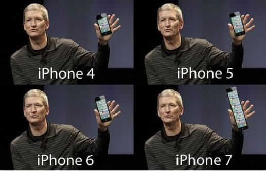 iphone-fake
