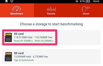 jnh-microsd-benchmark