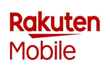 rakuten_mobile