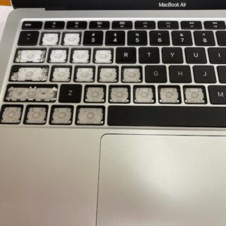 macbookair2020-key4