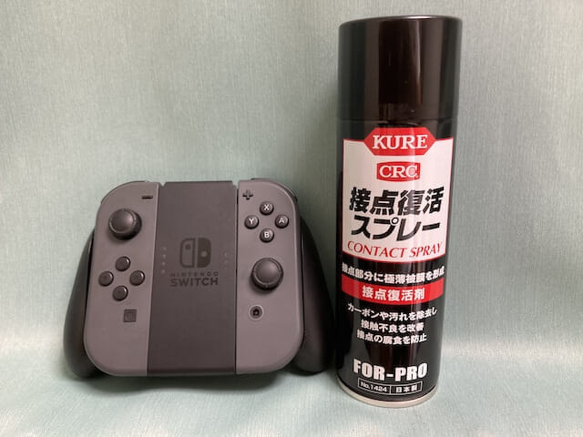 switch-contact-spray